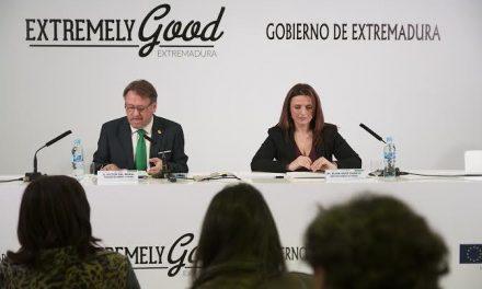 «Extremely Good» gana el premio nacional Inturtech a la mejor campaña de promoción turística