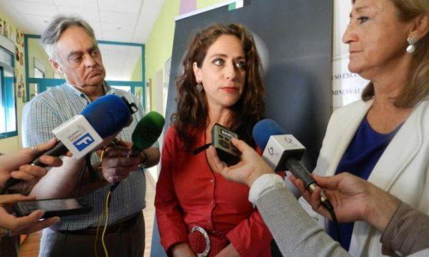 Empleo convoca las subvenciones para el Programa Aprendizext por casi 30 millones de euros