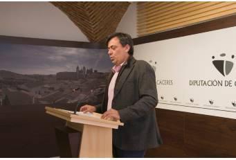 Desarrollo Local invertirá  más de 5 millones de euros en promover el empleo y el desarrollo tecnológico