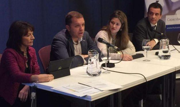 Extremadura realiza una campaña de control sobre las condiciones de trabajo en el sector agrario