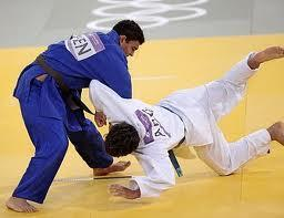 La localidad pacense de Montijo acoge este fin de semana la I Copa de España Infantil de Judo