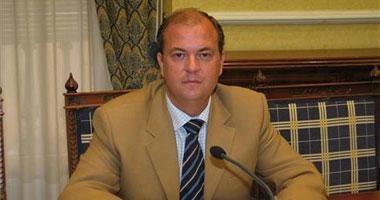 Monago reconsidera su renuncia y acepta seguir como senador del Partido Popular por Extremadura