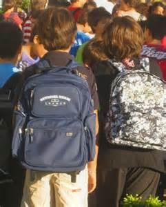 Extremadura registra una escasa incidencia de absentismo escolar situada  en el 0,90 por ciento
