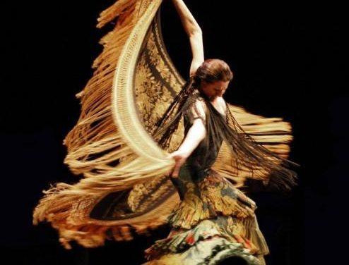 Cáceres acogerá en abril el I Encuentro de Asociaciones y Artistas del Flamenco en Extremadura
