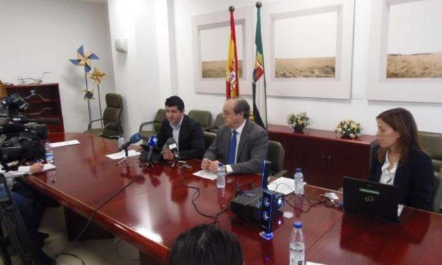 El Gobierno de Extremadura y Ecoembes lanzan la campaña 'Orgullosos de reciclar'