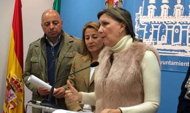 El Plan de Infraestructuras Educativas para Cáceres contempla la recuperación del Palacio de Godoy