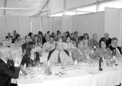 El Salón del Vino y la Aceituna de Almendralejo mantendrá una extensa programación todo el año