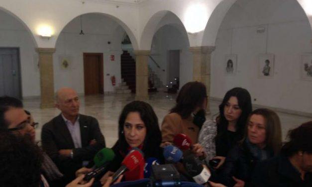 Extremadura recibirá más de 1.300.000 euros del fondo nacional para  familias en riesgo de exclusión