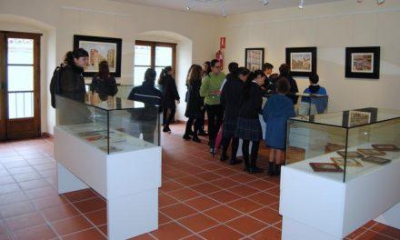 La Fundación Indalecio Hernández de Valencia de Alcántara convoca una beca dotada con 2.400 euros