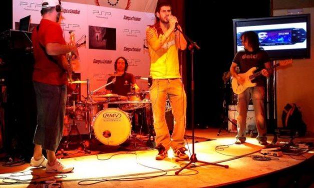 Melendi y otros cuatros artistas actúan en Moraleja para conmemorar el Día de Extremadura