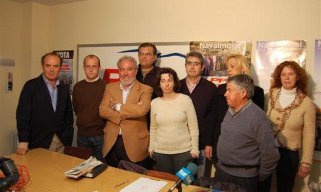 La asociación de municipios para la defensa del tabaco se bloquea por divisiones políticas entre PSOE y PP