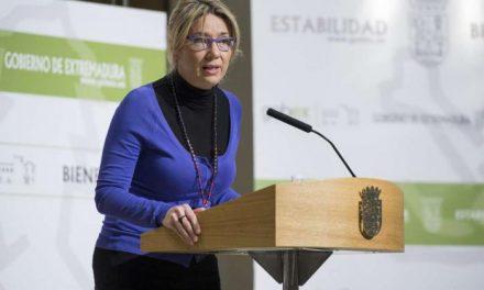 El Gobierno autoriza un concurso que permitirá ahorrar 6 millones de euros en reactivos para el SES