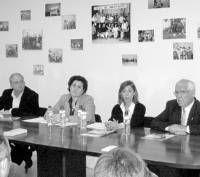 La asociación Proines de Don Benito solicita que se normalice el ingreso de los enfermos mentales