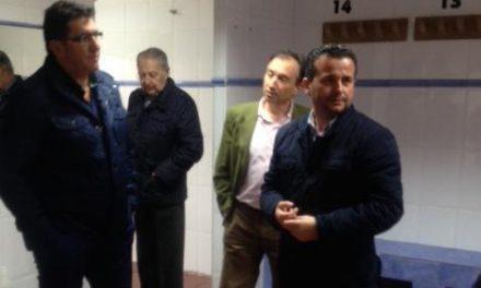 Diputación Provincial de Cáceres invierte dos millones de euros en Moraleja en la última legislatura