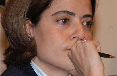 La Junta de Extremadura rectifica y garantiza el piso para mujeres maltratadas de la ciudad de Plasencia