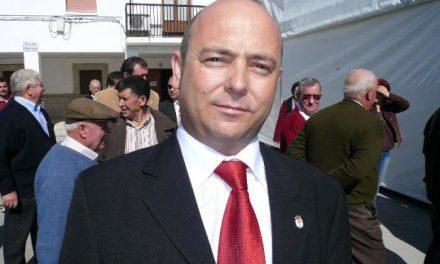 Los alcaldes del Partido Socialista se adelantan y constituyen la Asociación de Municipios Tabaqueros