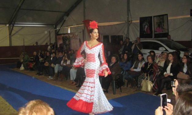 Ballestero confirma la continuidad de la Feria del Toro de Coria y manifiesta el éxito de participación