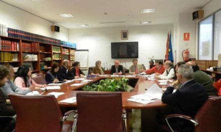 El Consejo Regional para la Comunidad Gitana cambiará de nombre e incluirá a mujeres y jóvenes