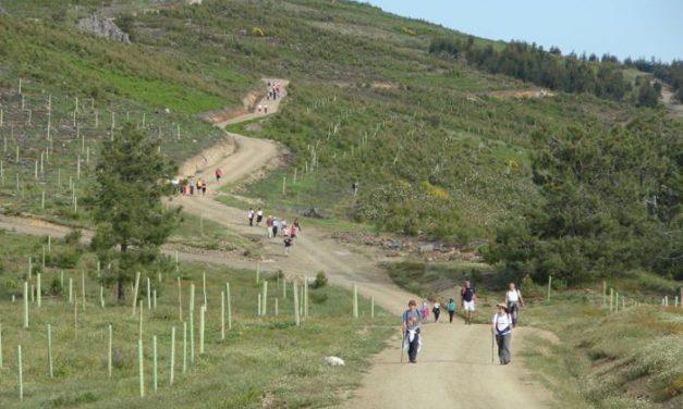 Valencia de Alcántara mantendrá abierto hasta el lunes el plazo para participar en la Transfrontera
