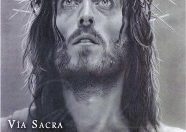 Unas 1.000 personas asistirán a la representación de la Pasión de Cristo en San Pedro de los Majarretes