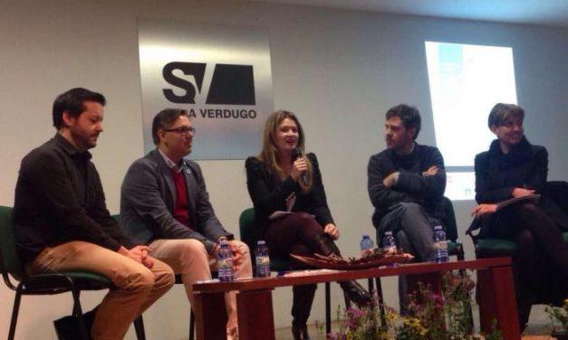El Gobierno apuesta por las Lanzaderas de Empleo para el cambio social de las empresas en Plasencia