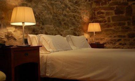 Los alojamientos turísticos extremeños registran una ocupación media del 83% para Semana Santa