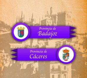 Turismo pone en marcha una aplicación con información sobre la Semana Santa en Extremadura