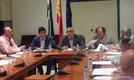 El Consejo Extremeño de Caza conoce el borrador del decreto regulador del ejercicio de la caza