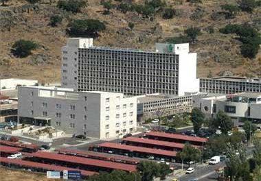 El Hospital Virgen del Puerto de Plasencia atiende a 50 intoxicados de un bautizo celebrado en Tornavacas