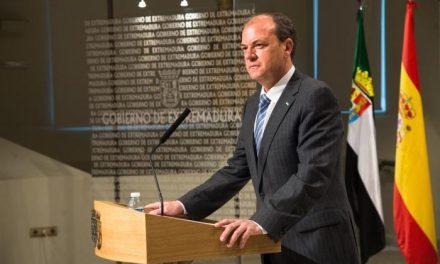 El Gobierno abona 600 millones de euros a sus proveedores para cumplir su compromiso de 'deuda cero'