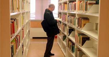 Cultura destina 513.000 euros para la adquisición de fondos bibliográficos para las agencias de lectura