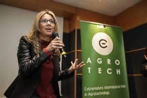 Arrancan los talleres formativos programados en el marco de la red Fab Lab Agrotech