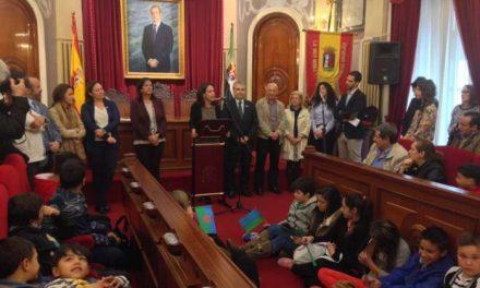El Centro de Interpretación de la Cultura Gitana ahondará en las aportaciones del colectivo en Extremadura