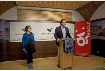 """La campaña de fomento de la lectura """"Tesoros de Papel"""" de Diputación llegará a catorce localidades"""