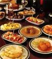 El Ayuntamiento de Malpartida de Cáceres organiza la I Ruta de la Tapa con once hosteleros