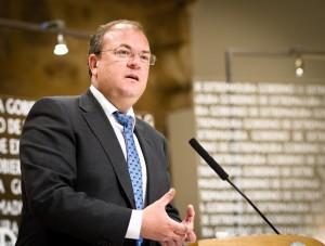 El Gobierno de Extremadura destina 12 millones de euros para fomentar la contratación indefinida