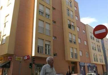 El Ayuntamiento de Badajoz propone la barriada de San Roque para ubicar la Ciudad de la Justicia