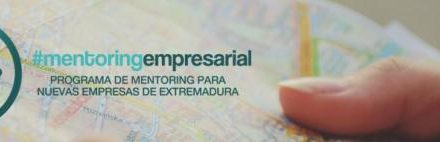 Mentoring Empresarial busca empresarios consolidados para apoyar a nuevos emprendedores