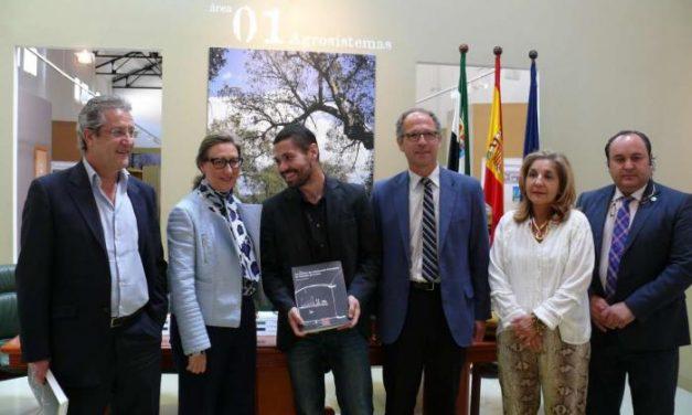 Trinidad Nogales destaca la importancia patrimonial de los pueblos de colonización extremeños