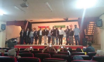 """El PP de Torrecilla destaca la importancia del """"esfuerzo y la honradez"""" de cara a las próximas elecciones"""