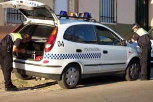 El Ayuntamiento de Don Benito firmará un convenio con el OAR para gestionar y recaudar las multas