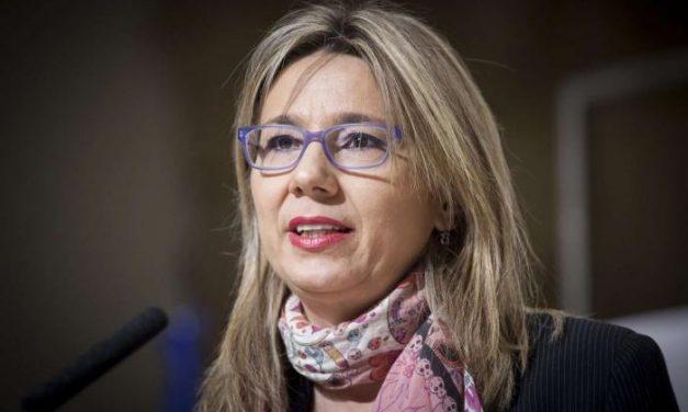 Monago adelantará esta semana el calendario de la consulta popular sobre la reforma de la ley electoral