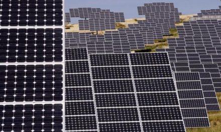 La Junta concede ayudas de 421.000 euros para proyectos de instalación de energías renovables en la región