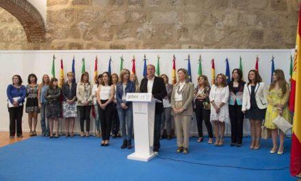 Más de trece mil mujeres comenzarán a cobrar la ayuda de 300 euros del Gobierno la próxima semana