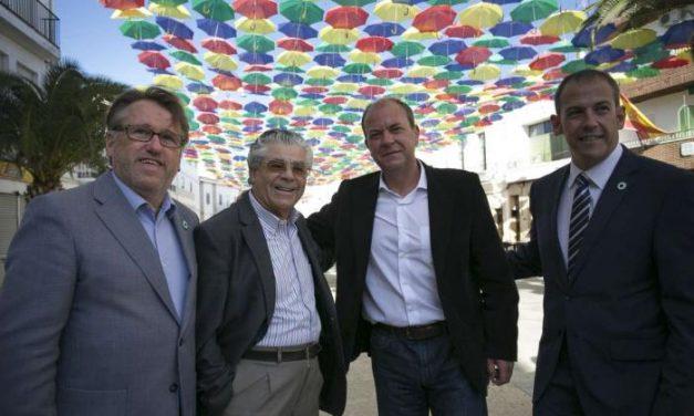 Brabante Cervezas instalará una fábrica en Malpartida de Cáceres con una inversión de 5 millones de euros
