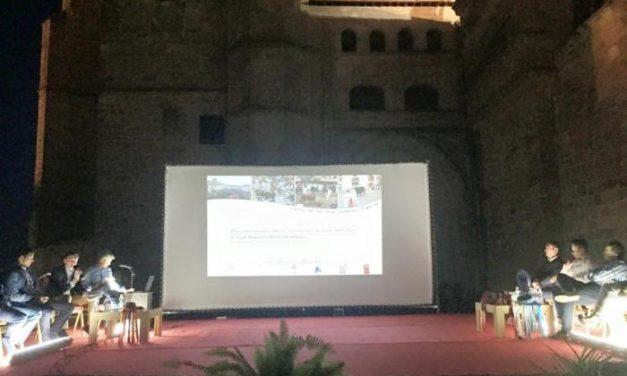 El Ayuntamiento de Coria destinará más de 220.000 euros en las fiestas de San Juan de este año