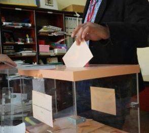 El PSOE gana la alcaldía de Valencia de Alcántara con 400 votos de ventaja frente al Partido Popular