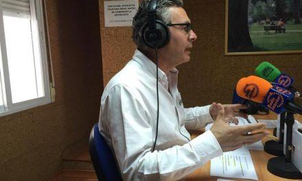 Carrilho agradece la confianza de sus votantes y felicita al  PSOE por su victoria en Valencia