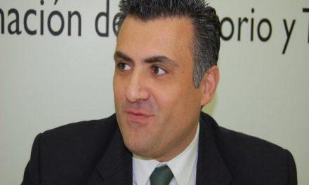 El PP de Coria refuerza la mayoría absoluta y gana un concejal mejorando los resultados de 2011