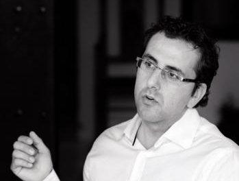 La Fundación Indalecio Hernández de Valencia de Alcántara organiza este sábado un recital de poesía